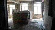 Продажа квартиры, Сочи, Ул. Транспортная - Фото 2