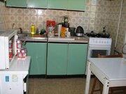 Продажа квартиры, Купить квартиру Рига, Латвия по недорогой цене, ID объекта - 313136374 - Фото 5