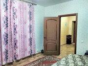 Отл.2-комн.кв-ра в новом доме по ул.Чкалова г.Электрогорск, 60км.МКАД - Фото 5