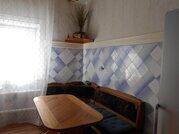 Продам благоустроенный дом на ул.Лагоды, Продажа домов и коттеджей в Омске, ID объекта - 502357283 - Фото 27