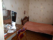 Сдаю двухкомнатную квартиру в Симферополе, Аренда квартир в Симферополе, ID объекта - 323629520 - Фото 5