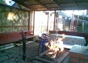 Коттедж в Белокурихе, Дома и коттеджи на сутки в Белокурихе, ID объекта - 503062231 - Фото 9