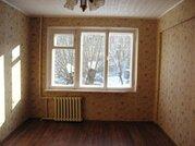 Продажа квартиры, Вологда, Ул. Ярославская
