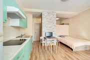 Купить квартиру Московский