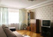 Аренда двухкомнатной квартиры на Суворовской