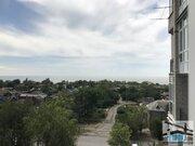Продам квартиру 2-к квартира 80 м на 5 этаже 5-этажного .
