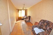 1 399 000 Руб., 2-комнатная квартира в Волоколамске (жд станция в доступности), Продажа квартир в Волоколамске, ID объекта - 330834772 - Фото 6