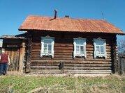Продажа дома, Очерский район, Улица Дачная - Фото 1