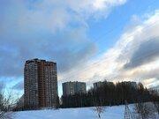 Продажа квартиры, м. Бабушкинская, Староватутинский пр. - Фото 3
