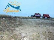Продается земельный участок в деревне Потресово Калужской области.