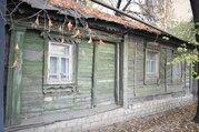 2 400 000 Руб., Липецк, Продажа домов и коттеджей в Липецке, ID объекта - 502442965 - Фото 3