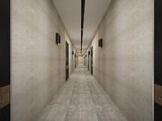 Апартаменты в центре Москвы, Купить квартиру в Москве по недорогой цене, ID объекта - 322354801 - Фото 6
