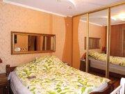 3-комн. квартира, Аренда квартир в Ставрополе, ID объекта - 322140462 - Фото 8