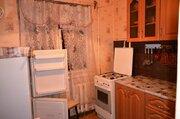 Аренда квартиры, Егорьевск, Егорьевский район, Второй мкр