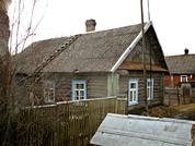 Дом у Чудского озера(200 м)