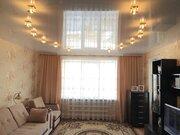 3 комнатная квартира, Тархова, 1