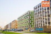 Продается студия, Кременчугская - Фото 4