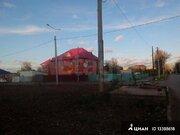 Продаюдом, Омск, улица Завертяева