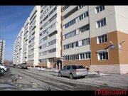 Продажа квартиры, Новосибирск, Ул. Зорге, Купить квартиру в Новосибирске по недорогой цене, ID объекта - 318322308 - Фото 22