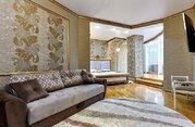 Продажа квартиры, Краснодар, Ул. Мира, Купить квартиру в Краснодаре по недорогой цене, ID объекта - 325013772 - Фото 17