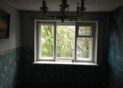 Продажа квартир ул. Можайского, д.58