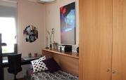 Продажа квартиры, Барселона, Барселона, Купить квартиру Барселона, Испания по недорогой цене, ID объекта - 313150135 - Фото 5