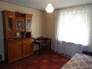 1 850 000 Руб., Уютная 3 комнатная квартира на улице Ново-Астраханское шоссе,61, Купить квартиру в Саратове по недорогой цене, ID объекта - 331006042 - Фото 4