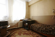 Нижний Новгород, Нижний Новгород, Пушкина ул, д.38а, комната на .