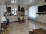 Продам дом, Новая ул, 27, Пикино д, 15 км от города - Фото 1
