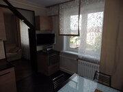 Продаётся 3к квартира по улице Гоголя, д. 39 - Фото 4