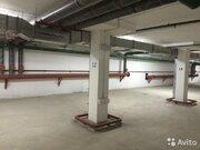 Аренда гаражей в Подмосковье