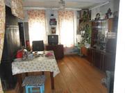 Продается дом со всеми удобствами в Большой Рязани Ставропольского р. - Фото 4