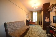 Продажа 3-х комнатной квартиры ул. Вучетича Москва - Фото 4