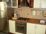 Квартира ул. Ферганская 2, Аренда квартир в Екатеринбурге, ID объекта - 321309199 - Фото 3