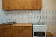 1 650 000 Руб., Владимир, Лесная ул, д.15, 2-комнатная квартира на продажу, Купить квартиру в Владимире по недорогой цене, ID объекта - 326389274 - Фото 4