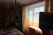 Продажа квартиры, Обнинск, Ул. Горького - Фото 5