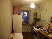 Продам 2-к квартиру в Ступино, Андропова, 63. - Фото 2