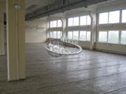 8 460 Руб., Офис, 903 кв.м., Аренда офисов в Москве, ID объекта - 600312336 - Фото 3