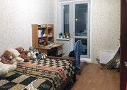 3-ка Москва Синявинская 11к5 - Фото 4