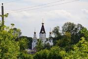 Продается дом по адресу г. Задонск, ул. Донская - Фото 5