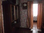 Продажа дома, Красные Холмы, Панинский район, Ул. Ленинградская - Фото 2