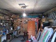 Гараж: г.Липецк, Товарный проезд, Продажа гаражей в Липецке, ID объекта - 400046922 - Фото 3