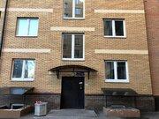 Продаётся 2-х комнатная квартир - Фото 2