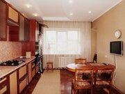 3-комн. квартира, Аренда квартир в Ставрополе, ID объекта - 319614467 - Фото 2