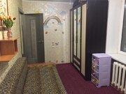 Продам 2-к квартиру, Дедовск город, улица Красный Октябрь 7 - Фото 5