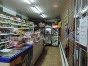 Продажа торгового помещения, Афипский, Северский район, Ул. Мира - Фото 1