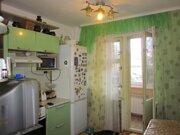 Продам 3 к кв ул. Кочетова д.14 к.1, Продажа квартир в Великом Новгороде, ID объекта - 322947817 - Фото 3