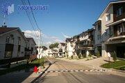 Продаюкоттедж, Нижний Новгород, Варварская улица