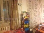 Продажа квартиры, Туапсе, Туапсинский район, Ул. Маршала Жукова - Фото 5