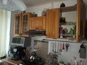 3к квартира в Голицыно, Купить квартиру в Голицыно по недорогой цене, ID объекта - 318364586 - Фото 26